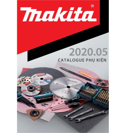 2020.05 ACC Catalogue