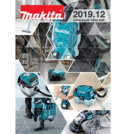 2019.12_1general catalogue