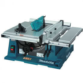 2704 TABLE SAW  (255MM)