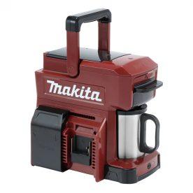 DCM501ZAR CORDLESS COFFEE MAKER(18V/14.4V/12V MAX)