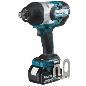 DTW1001RTJ CORDLESS IMPACT WRENCH