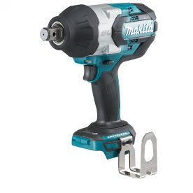 DTW1001Z CORDLESS IMPACT WRENCH