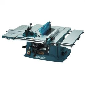 MLT100  TABLE SAW(255MM)