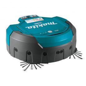 DRC200Z  MÁY HÚT BỤI ROBOT DÙNG PIN(BL)(18V)