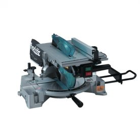 LH1040 TABLE TOP MITER SAW(260MM)