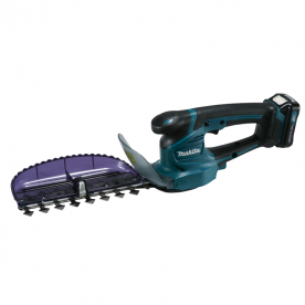 UH201DSY  CORDLESS HEDGE TRIMMER(12V MAX)
