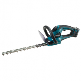 UH353DSY   CORDLESS HEDGE TRIMMER(12V MAX)